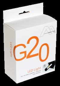 g20-plug-and-play
